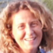 Simona Lombardini